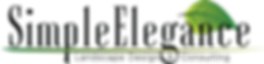 Simple Elegence Logo.png