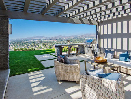 5 Backyard Remodeling Ideas That Will Attract Potential Buyers