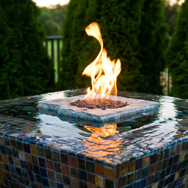 200x300 fire and water.jpg