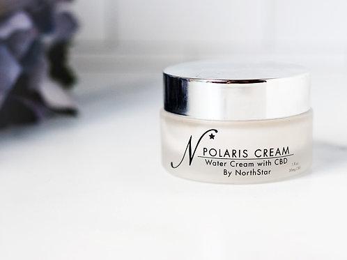 Polaris Cream (30 mL)