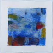 untitled, monotype