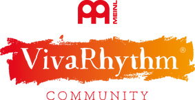 VivaRhythm Logo_RGB_edited.png