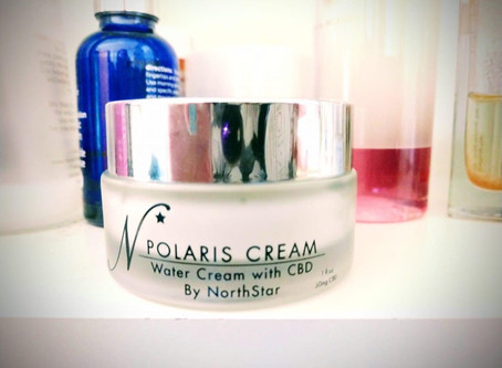 Water Cream: What is it and Why you need it