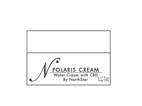 Polaris Cream (5 mL) Sample Size