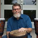 Kevin Cooley - Drum Circle Facilitator