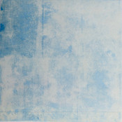 monotype, santa fe series