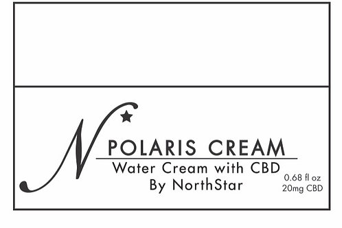 Polaris Cream (30 mL)