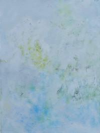 "oil on canvas, 36"" x 48"""