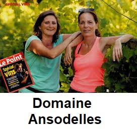 Anne et Sophie Ansodelles SITE.jpg