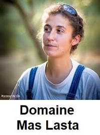 Anne Laure Sicard SITE.jpg