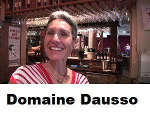 Valerie Cabannes SITE.jpg