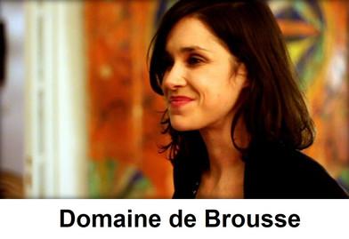 Amandine Boissel Brousse SITE.jpg