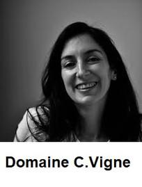Claudine Vigne SITE.jpg