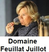 Francoise Feuillat Juillot SITE.jpg