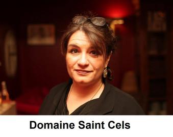 Marie Rouanet Saint Cels SITE.jpg