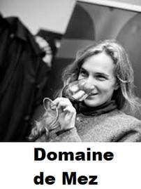 Marie Elodie Zighera SITE.jpg