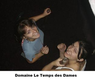 Julie et Laurie Arthozoul SITE.jpg