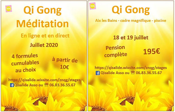Y20M07 Flyer juillet all.JPG