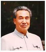 Pang He Ming.JPG