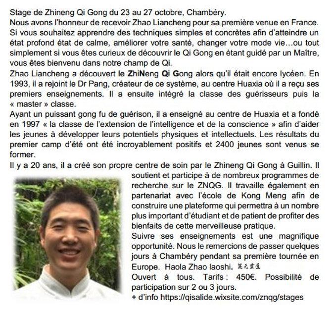 Zhao_présentation_vf.JPG