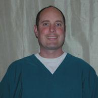 Dr. Goldey