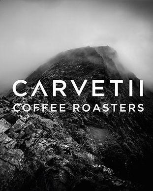 carvetii logo wix.jpg