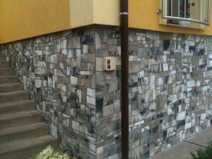 fasadniy_kamen_delap_6.jpg