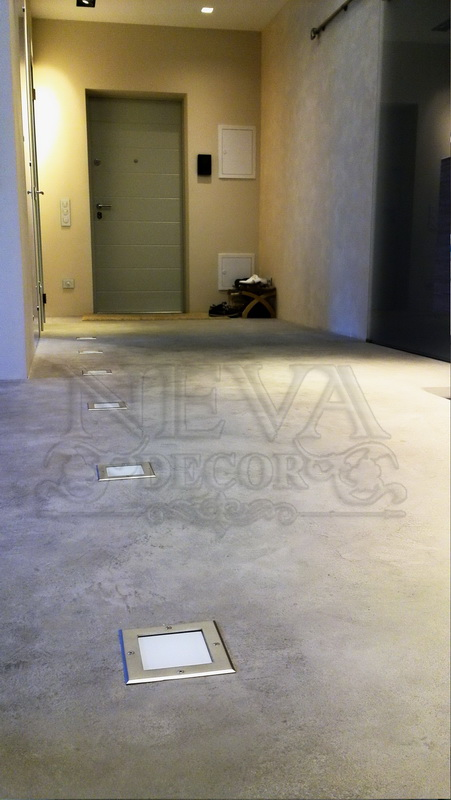 microcement_neva_decor_003.jpg