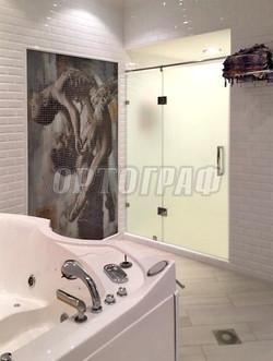 mosaic20_bathroom_kz.jpg