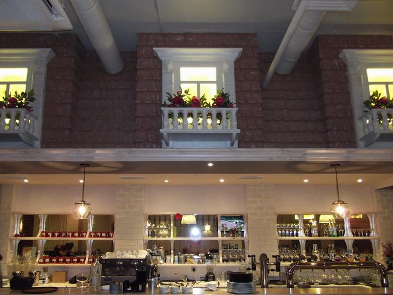 restoran__002.JPG