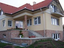 fasadniy_kamen_delap_7.jpg