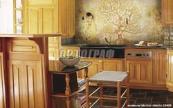 мозаика fabrizio roberto 10409.jpg