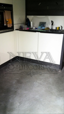 microcement_neva_decor_006.jpg
