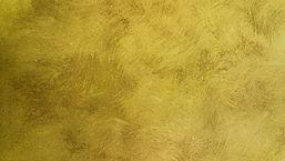 декоративная краска barkhan
