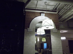 restoran__001.JPG