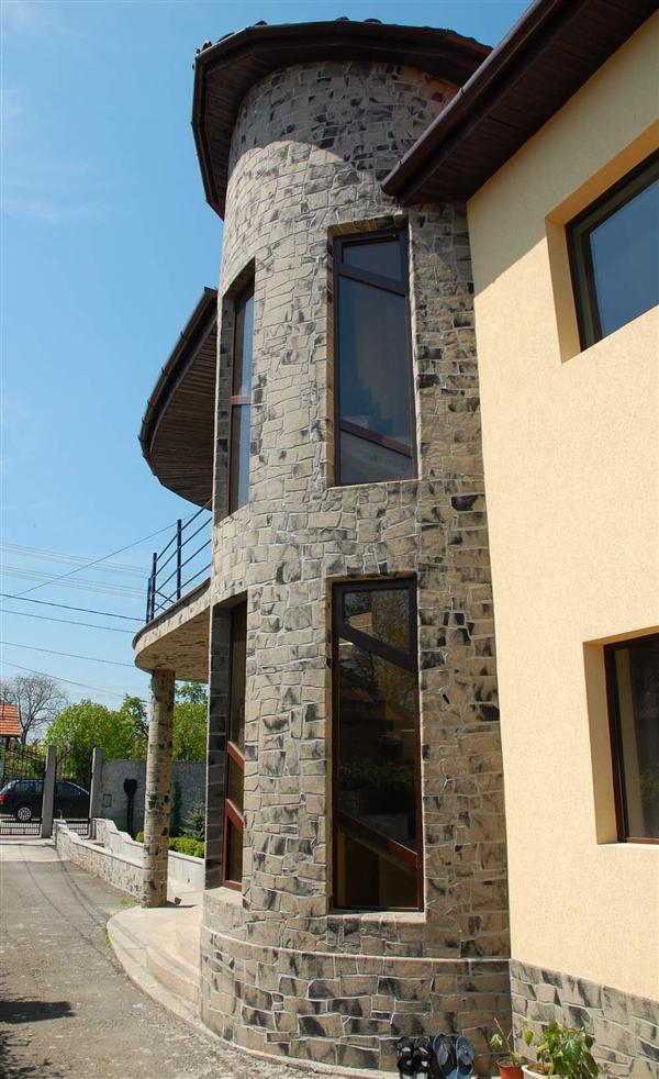 fasadniy_kamen_delap_8.jpg