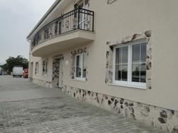 fasadniy_kamen_delap_9.jpg