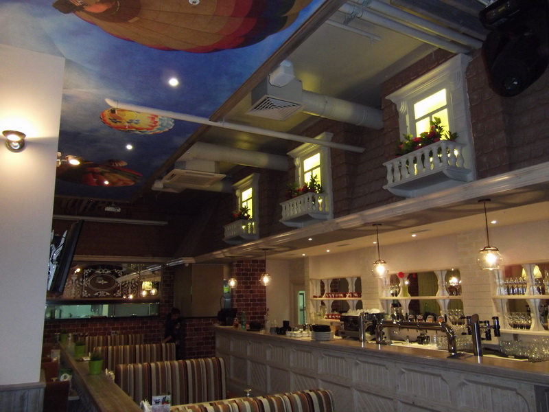 restoran__003.JPG