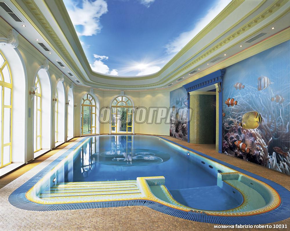 мозаика fabrizio roberto 10031.jpg