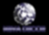 new_logo_neva_decor.png