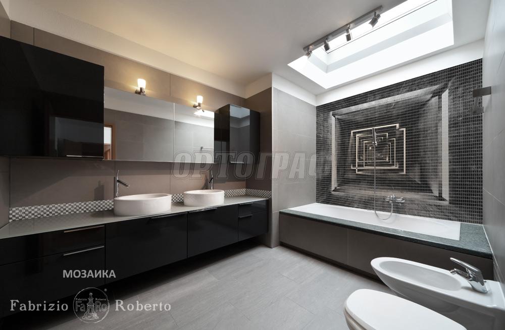 мозаика-fabrizio-roberto10817_10785.jpg