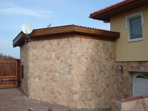 fasadniy_kamen_delap_1.jpg