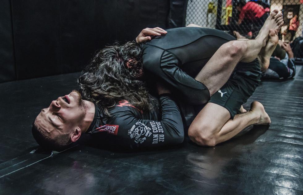 UFC GYM 21.jpg