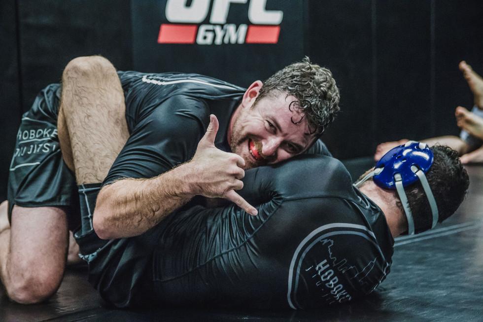 UFC GYM 17.jpg