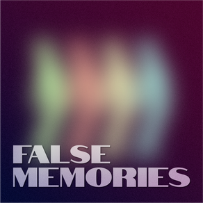 "Song Premiere: Heavenly Faded - ""False Memories"""