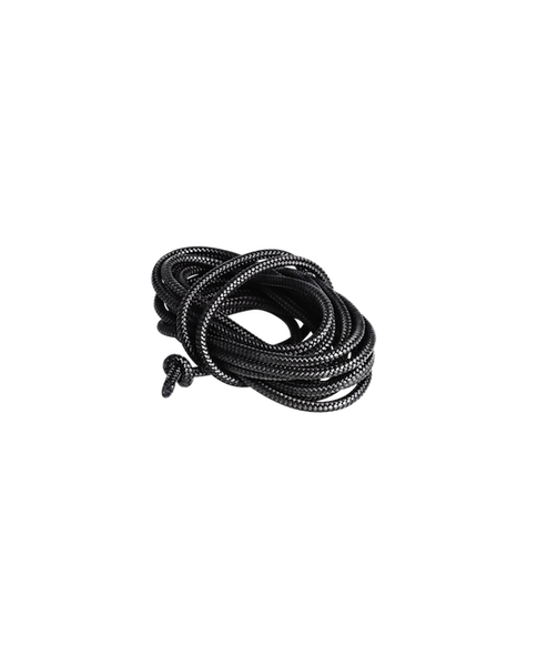 3.8mm rope SDM