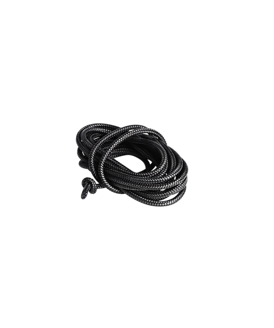 3.8mm rope SDM