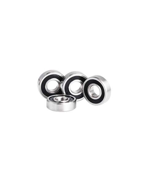 SDM Collar bearings