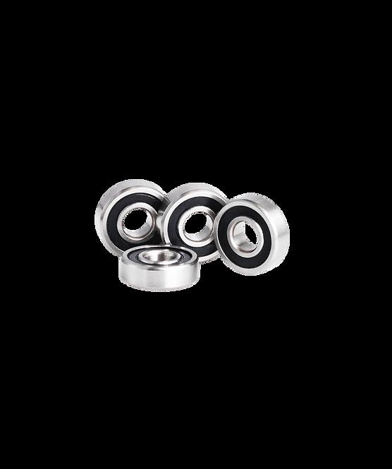 SDM Collar bearings