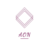 AON (6).png